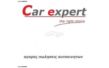 τρακαρισμένα αυτοκίνητα carexpert
